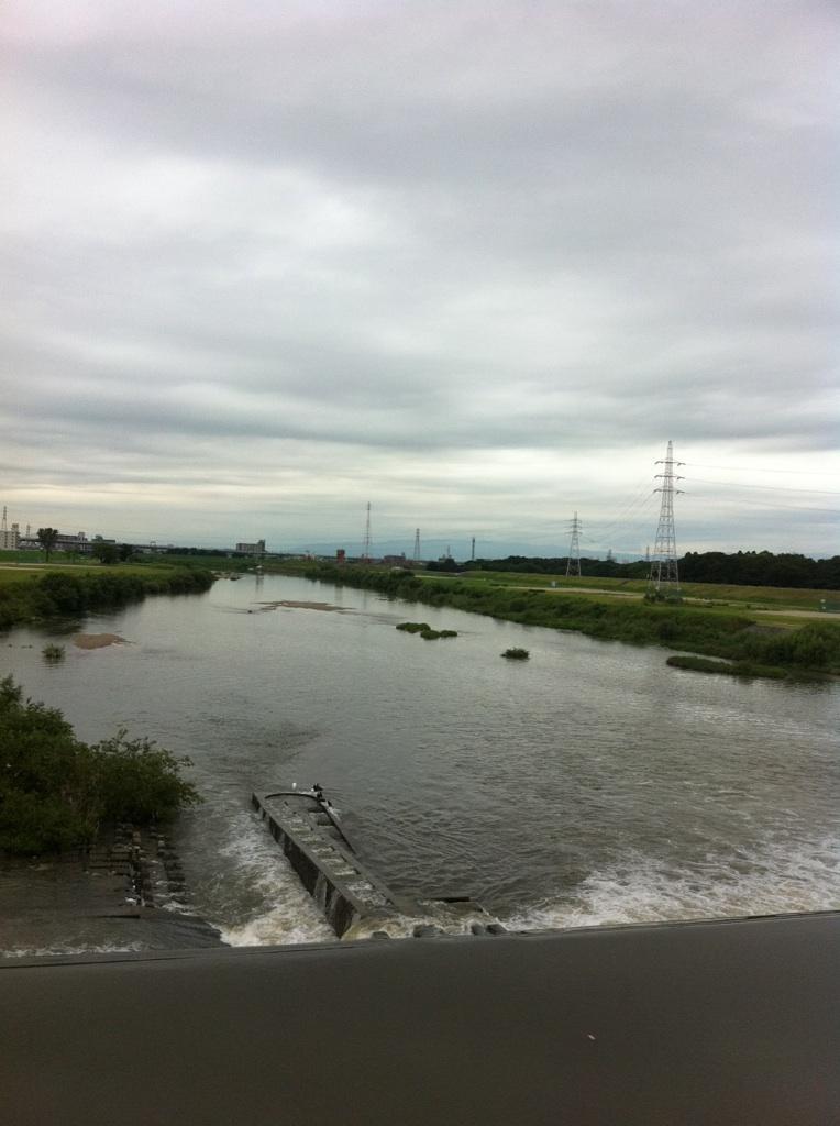 IMG_3074庄内川