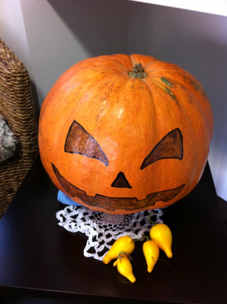 IMG_8250かぼちゃ