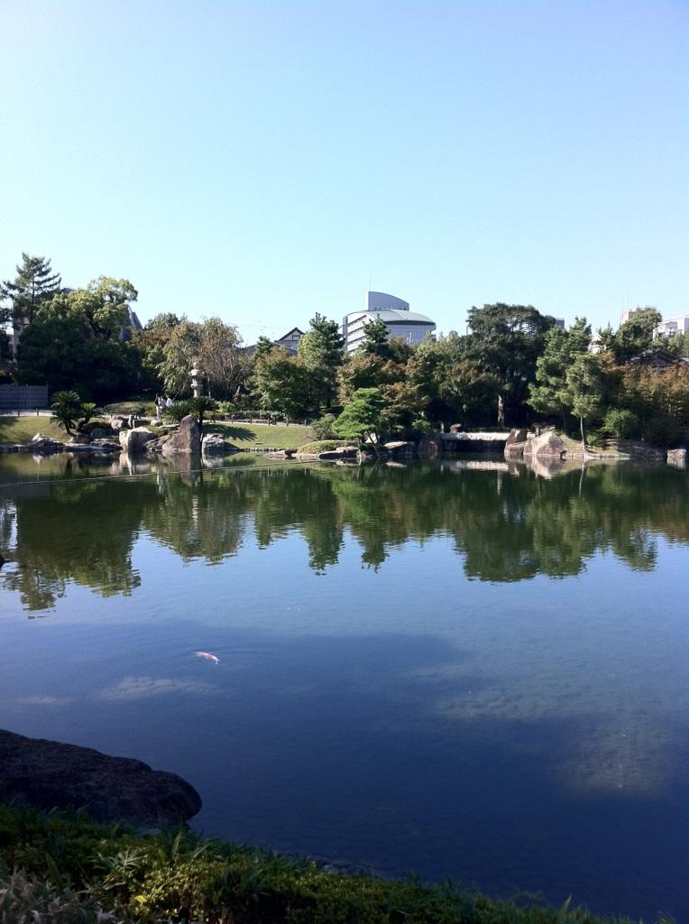 IMG_0572池