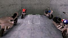 バイク詰め合わせ