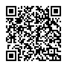 THE TWISTERS QR code