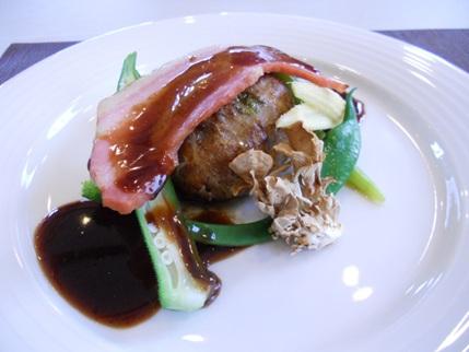 foie gras humberg