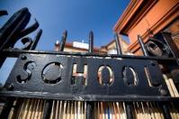 schoolgate.jpg