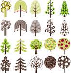 symboltree.jpg