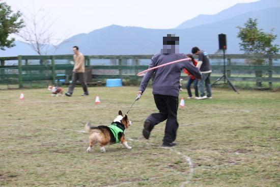 20091029_14.jpg