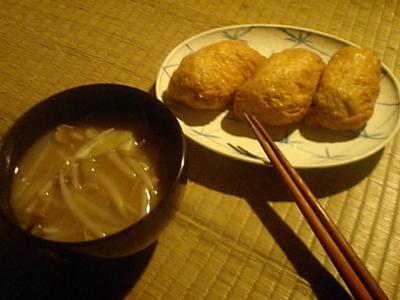 20110515夕ご飯.JPG