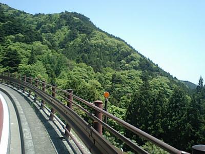 20110519風張峠へ.JPG