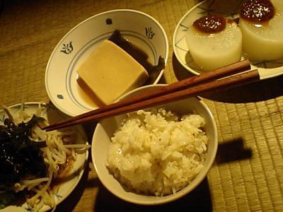 20110519夕ご飯.JPG