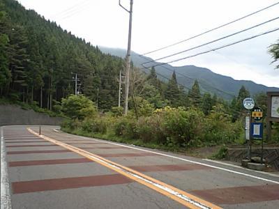 20110531鶴峠.JPG