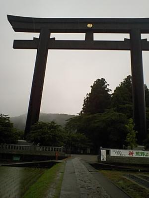20110528昔の本宮大社2.JPG