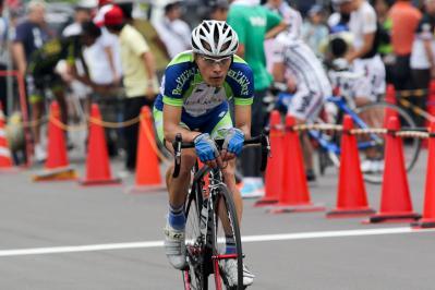 20110605西日本03_あと1周.jpg