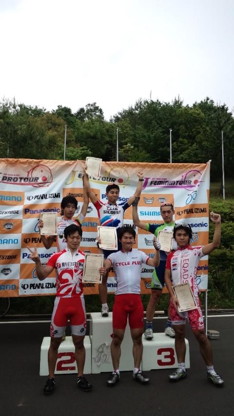 20110605西日本05_表彰式.jpg