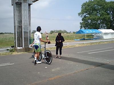 20110612撮影しましょ3.JPG
