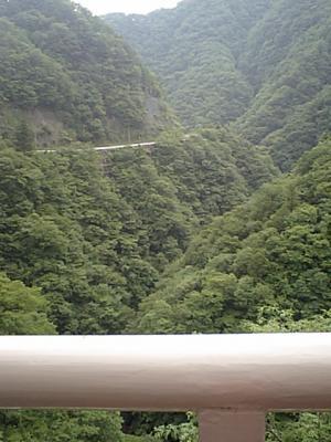20110616松姫峠.JPG