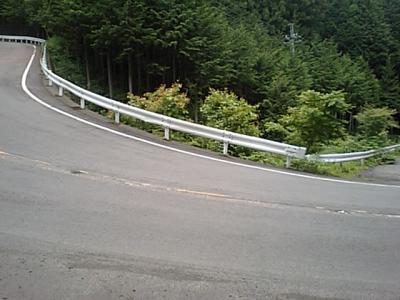 20110616鶴峠.JPG