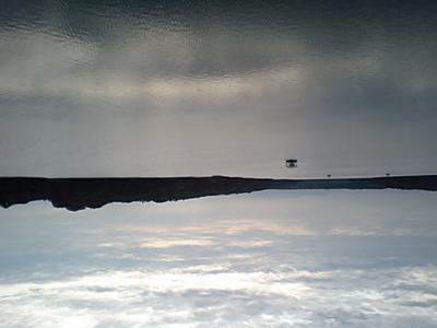 20110708多摩湖.JPG
