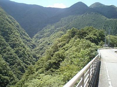 20110711大菩薩ライン.JPG
