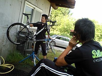 20110626全日本前日29.JPG