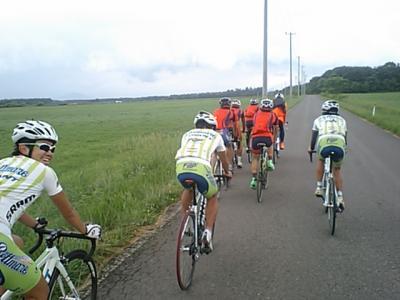 20110625全日本移動日09.JPG