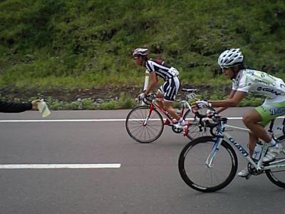 20110626全日本前日20.JPG