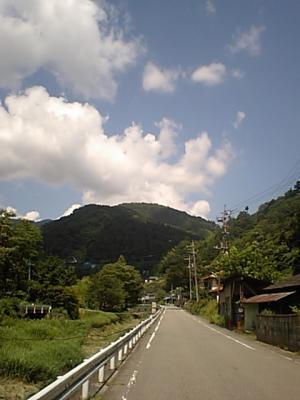 20110712小菅へ.JPG