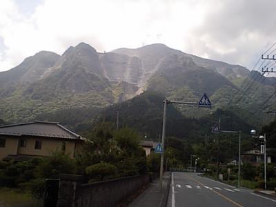 20110713武甲山2.JPG