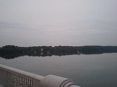 20110727多摩湖.JPG