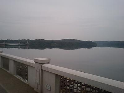 20110727狭山湖.JPG