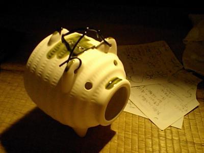 20110813衝動買い.JPG