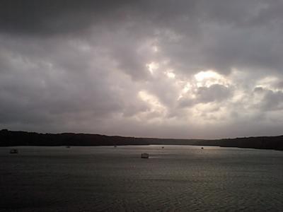 20110903多摩湖55min.JPG