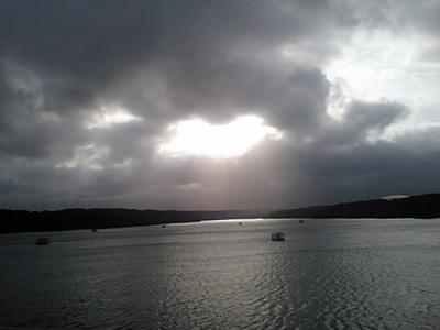 20110903多摩湖30min2.JPG