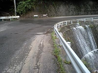 20110906漏水小菅村.JPG