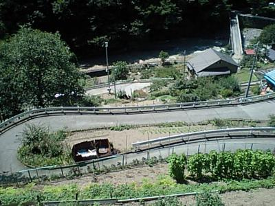 20110906大菩薩ラインう回路.JPG
