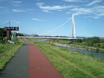 20110918浅川.JPG