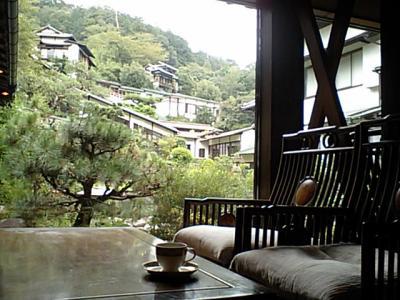 20110924修善寺南山壮48.JPG
