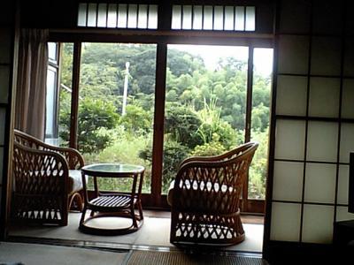 20110924修善寺南山壮40.JPG