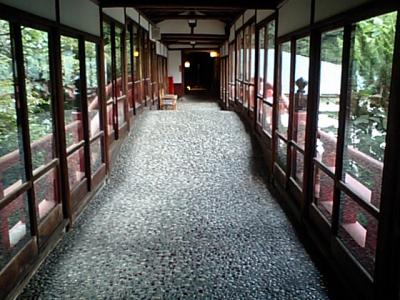 20110924修善寺南山壮42.JPG