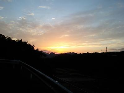 20110924修善寺夕暮れ2.JPG