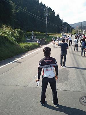 20111015輪島10.JPG
