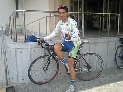 20111015輪島07.JPG