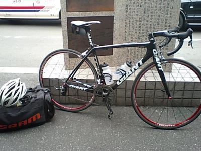 20111021出発前.JPG