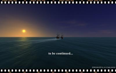 海事修行へ・・・