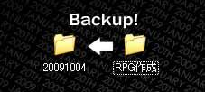 et_backup1.jpg