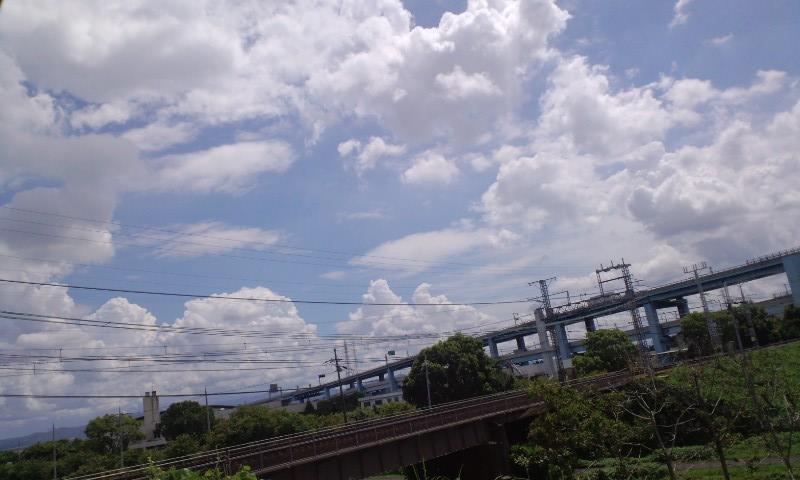 20110828004414.jpg