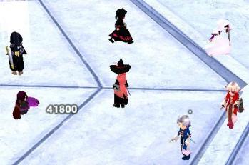 10092004.jpg
