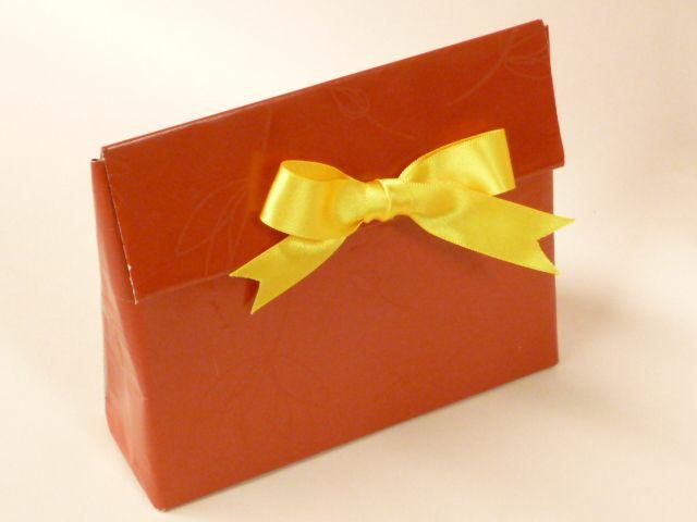 彼から彼女へのプレゼント.jpg