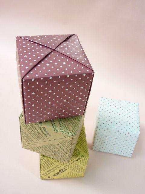 ふろしき包み3段重ね.jpg