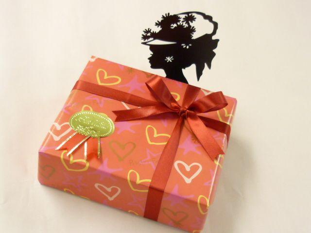 バレンタインデー4.jpg