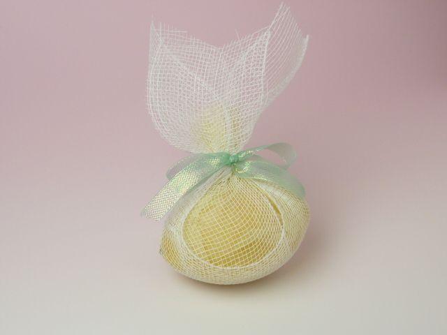 【商品】レモンを包む(織茂さん)