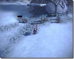 TERA_ScreenShot_20110819_022925